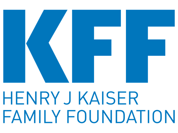 KFF Henry J Kaiser Family Foundation