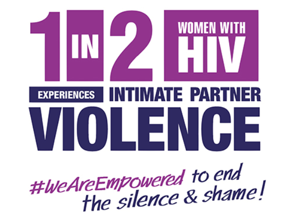 Empowered: Women, HIV & Intimate Partner Violence
