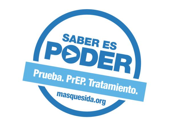 Saber Es Poder Graphic (1080x1080)