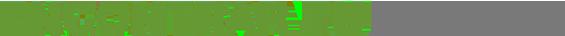 Banner: FYS HCHY (ES)