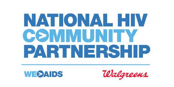 Greater Than AIDS with Support from Walgreens and Orasure to Distribute 10,000 Free In-Home HIV Tests