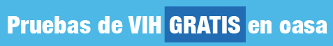 Free HIV Self-Testing Consumer Page - SPANISH 4