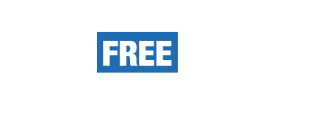 Free HIV Self-Test for Homepage