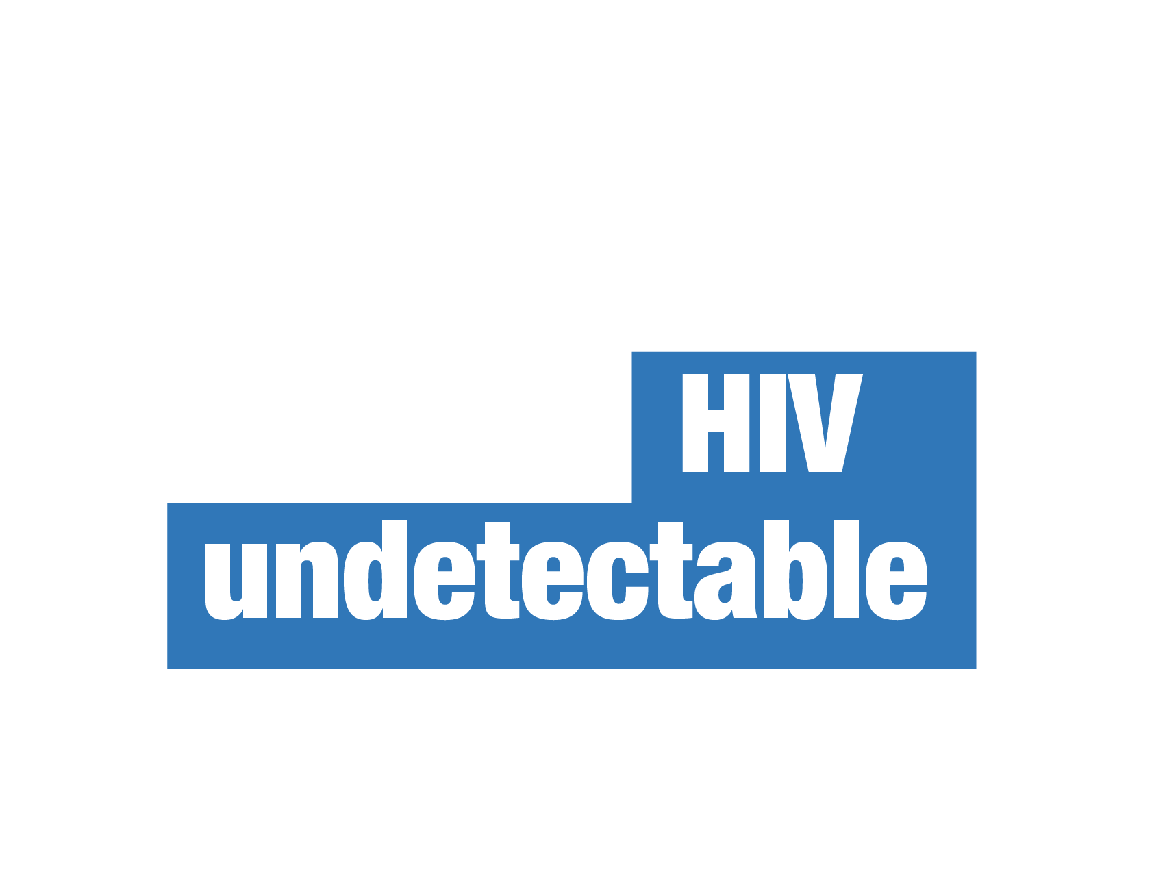 Five Things To Know About HIV Treatment 6