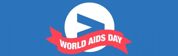 Free Resources for World AIDS Day 2