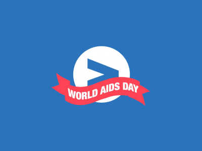World AIDS Day: Ending HIV